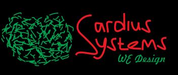 Sardius Systems